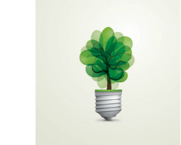 green_light_bulb260x209