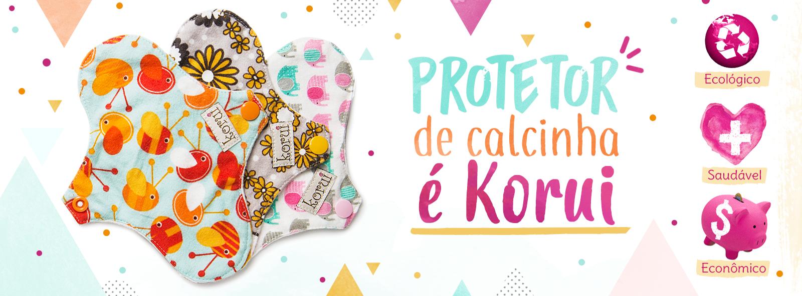 banner_protetor-calcinha_KORUI_corrigido