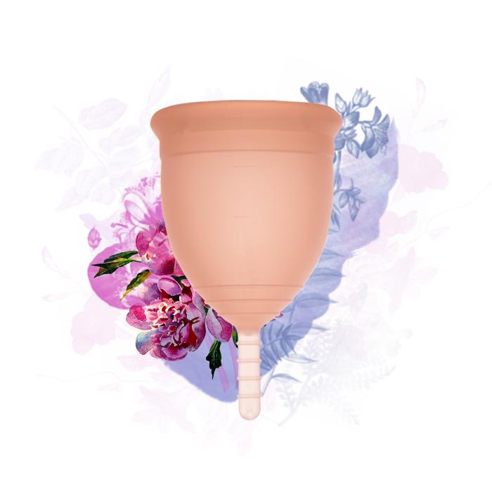 O coletor menstrual pode melhorar sua vida sexual - Korui