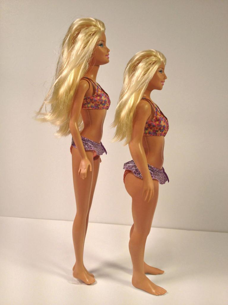 Barbie-5-768x1024