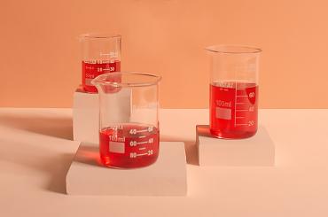 anemia-na-menstruacao