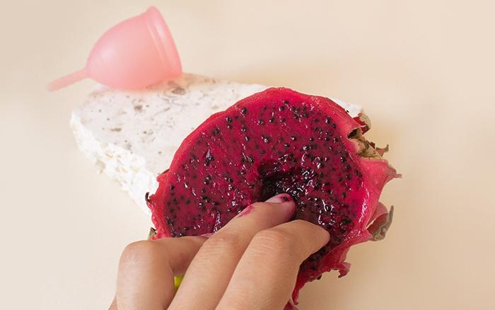 sexo-menstruada-menstruacao