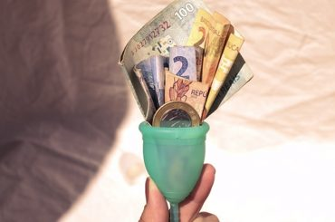 gastos-custos-da-menstruacao