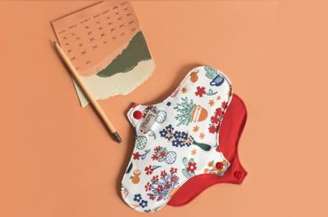 menstruacao-atrasada-gravidez