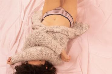 menstruacao-atrasada-e-irregular-causas