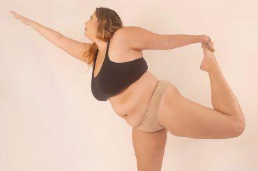 tipo-de-ioga-para-menstruacao-2